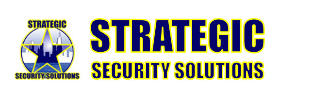 Frankfort Security Cameras & CCTV Surveillance Installers